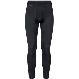 Odlo Evolution Warm Ondergoed onderlijf Heren grijs/zwart